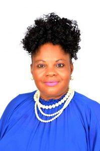 Senior Mistress Elementary Bridgette Neely